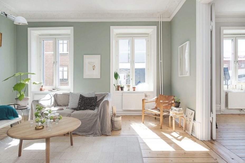 Kleur Muren Woonkamer : Uncategorized:kleine muur kleur grijs rood kleuren muur woonkamer