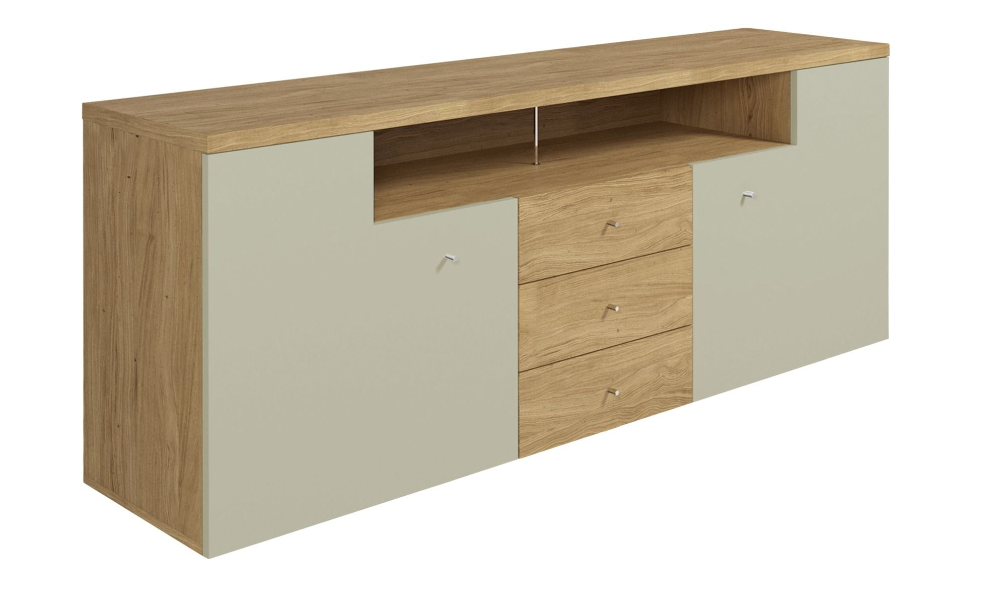 Now By Hulsta Sideboard Hulsta Now Time Hulsta Sideboard