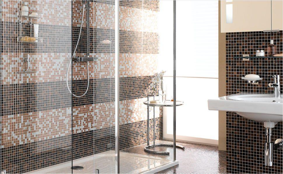 vis_inspiration_mosaikfliesen_7048731_970x598jpg 970×598 Pixel - mosaik im badezimmer
