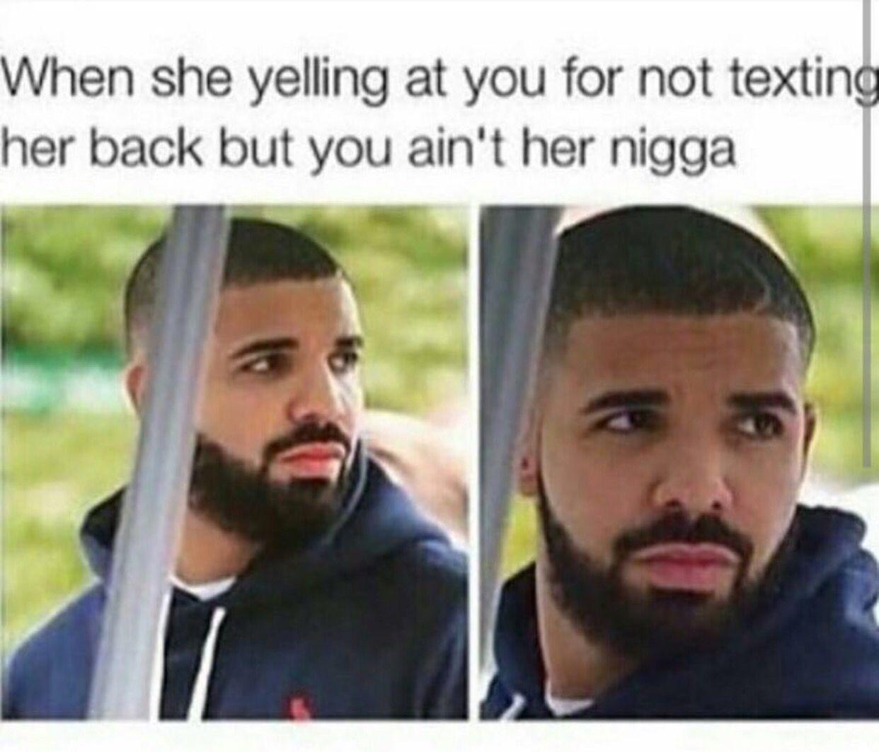 Love Drake Memes Image Quotes Flirting Quotes Good Comebacks