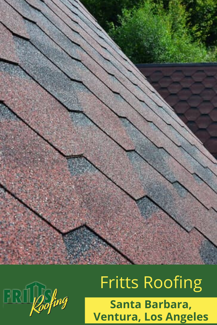 Fritts Roofing And Repair Company Specialize In Roofing Install Services Roofing Repair Services Roofing Replacement Servic In 2020 Roofing Roof Repair Roof Shingles