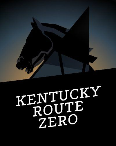 Kentucky Route Zero, Complete [Online Game Code] - http://battlefield4ps4.com/kentucky-route-zero-complete-online-game-code/