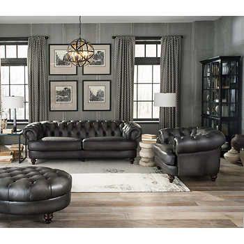 Oakland Sofa Liquidators | Review Home Co