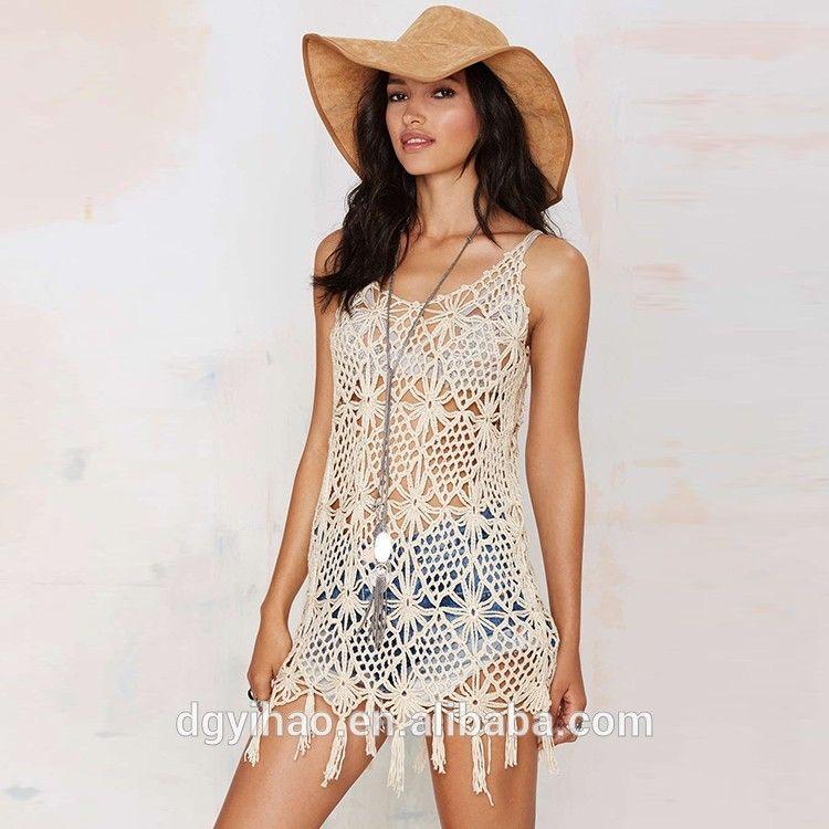 Summer beach outfits dress