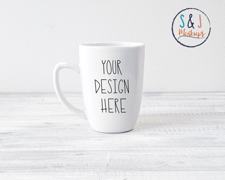 Coffee Cup Mockup Tea Cup Mockup Product Photography Image Etsy Tea Cups Image Photography Coffee Cups