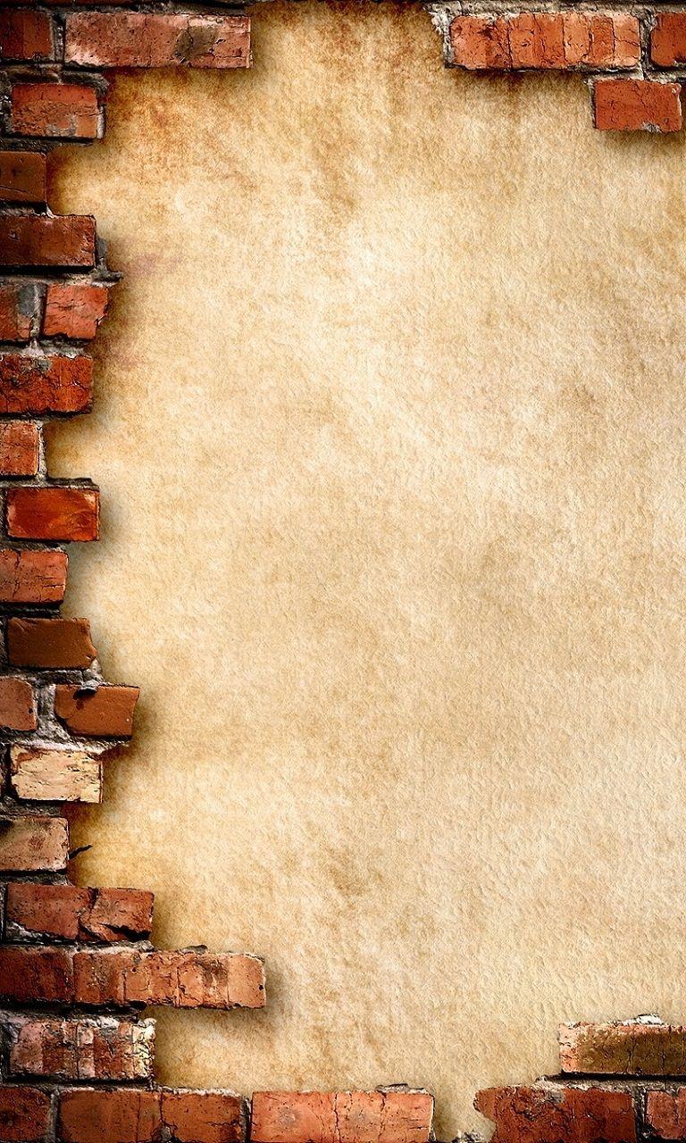 Muro fondos y texturas pinterest sobres de papel - Papel pared antiguo ...