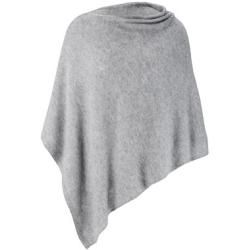 Photo of Strickponchos für Damen