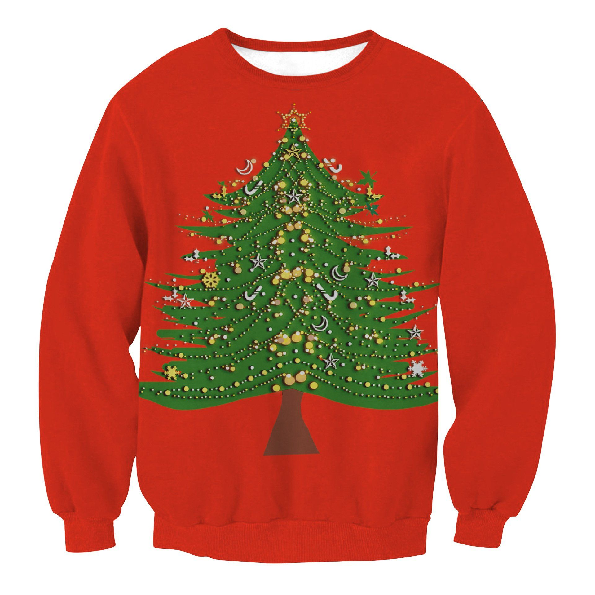 Christmas Awesome sweater design pictures exclusive photo