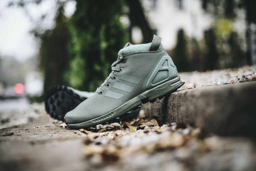 adidas zx 5 online