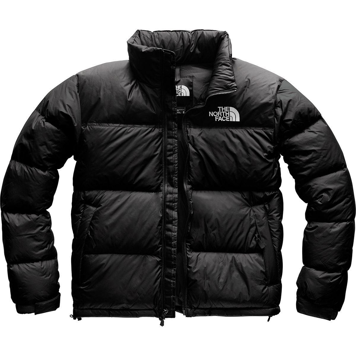 1996 Retro Nuptse Jacket Men S Retro Nuptse Jacket 1996 Retro Nuptse Jacket North Face Puffer Jacket [ 1200 x 1200 Pixel ]