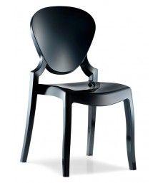Comprar Sillas Online en Tiendas On (3) - Tiendas On   Diseño ...