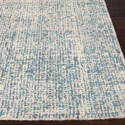 Jaipur Rugs Britta Ivory/Blue Area Rug