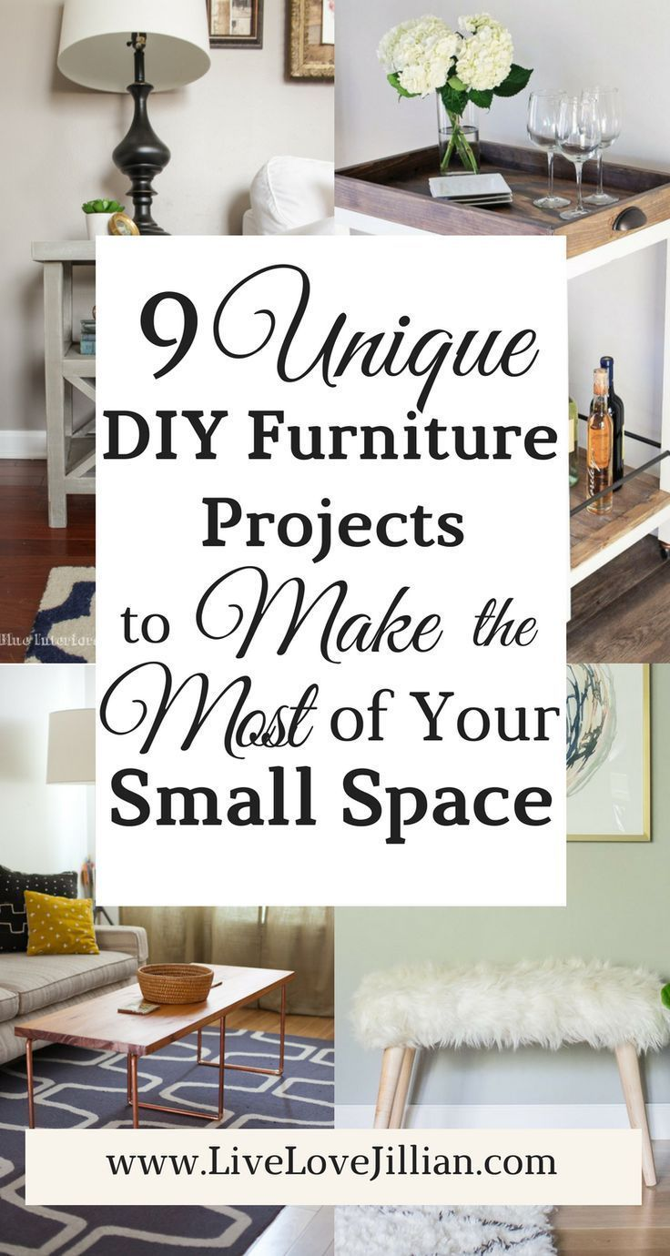 Discussion on this topic: 9 DIY Crafts That Make the Most , 9-diy-crafts-that-make-the-most/