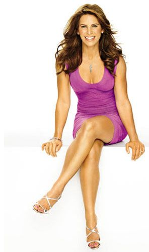 jillian michaels issues скачатьjillian michaels 30 day shred, jillian michaels тренировки, jillian michaels отзывы, jillian michaels yoga, jillian michaels issues перевод, jillian michaels issues скачать, jillian michaels нет проблемным зонам, jillian michaels one week shred, jillian michaels level 3, jillian michaels программы, jillian michaels beginner shred на русском, jillian michaels killer arms and back, jillian michaels body revolution скачать, jillian michaels скачать, jillian-michaels.ru, jillian michaels level 2, jillian michaels — bodyshred, jillian michaels bodyshred скачать, jillian michaels workout, jillian michaels beginner shred отзывы