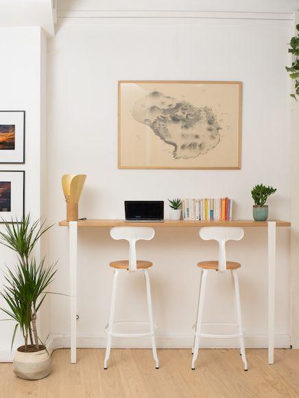 Tiptoe une marque on line dédiée aux meubles personnalisés design home le magazine des nouvelles tendances design et high tech