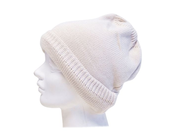 Buy wholesale beanies in bulk quantities! Get high volume discounts on these  great fashion beanies e30b82eea3eb