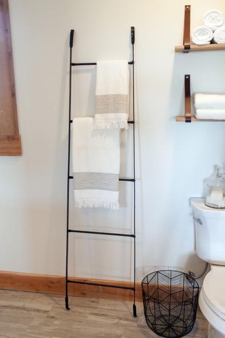 fixer upper a family home resurrected in rural texas lglimitlessdesign contest fixer. Black Bedroom Furniture Sets. Home Design Ideas