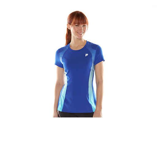02e1e585e2d5 Workout Clothes for Women