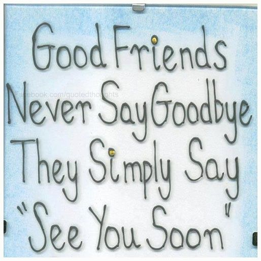 Best Friends Forever Funny Quotes Quotesgram Goodbye Quotes For Friends Farewell Quotes Friends Quotes