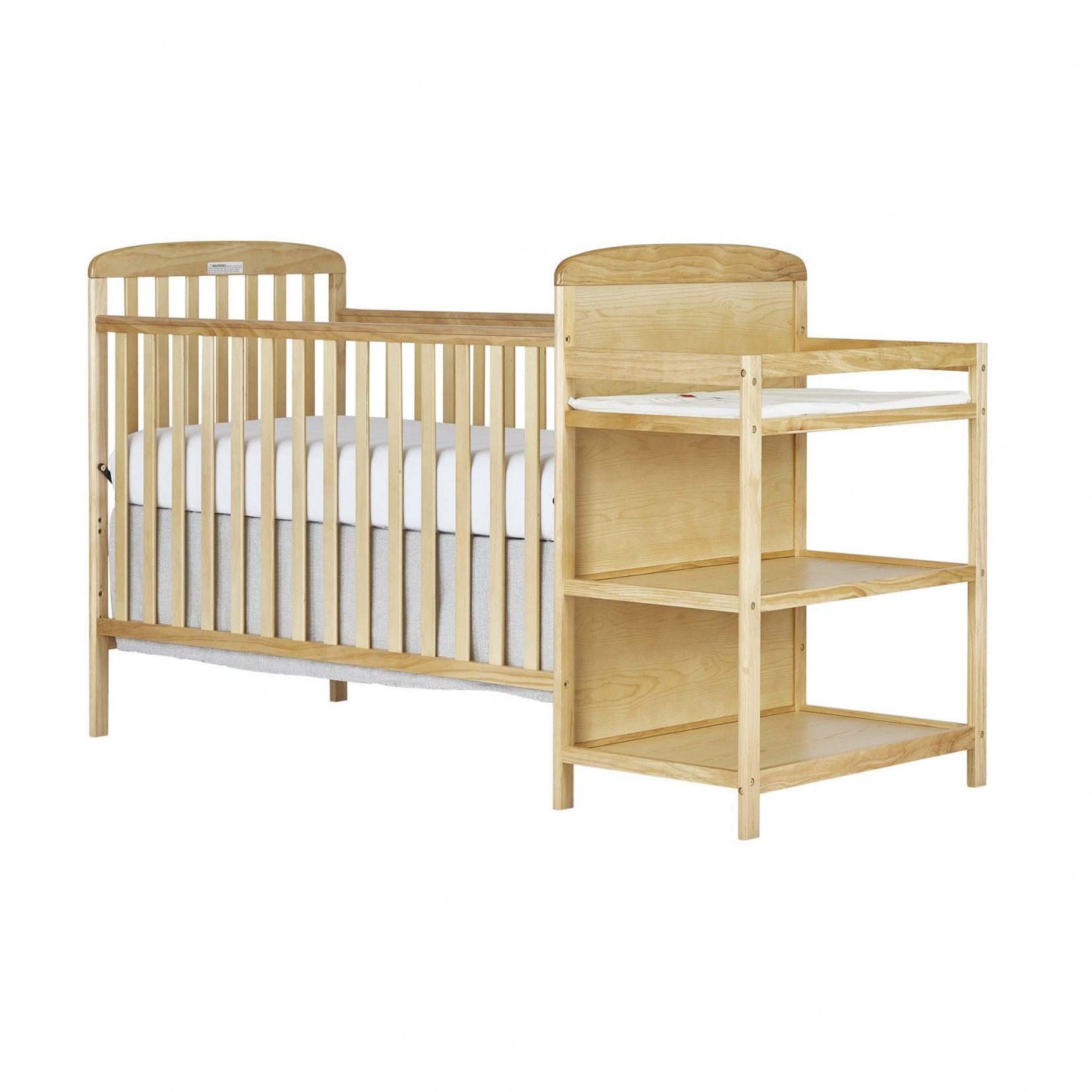 crib combo and bingo toddler cribs in pin storage conversion with convertible bed kit