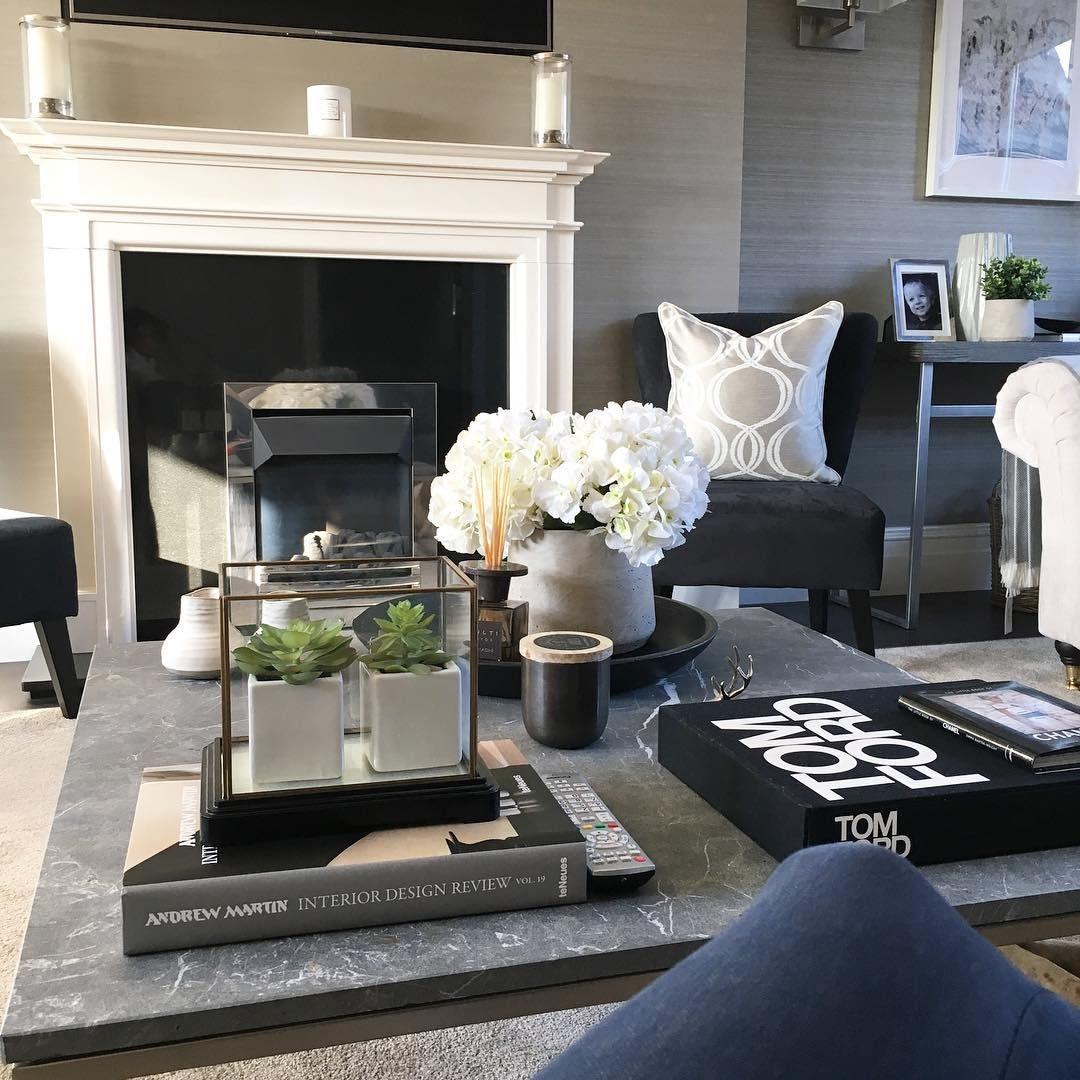 327 Likes 11 Comments Sarah Jane Copestake Scopestake82 On Instagram Morning Coffee Surround Table Decor Living Room Apartment Decor Interior Design [ 1080 x 1080 Pixel ]