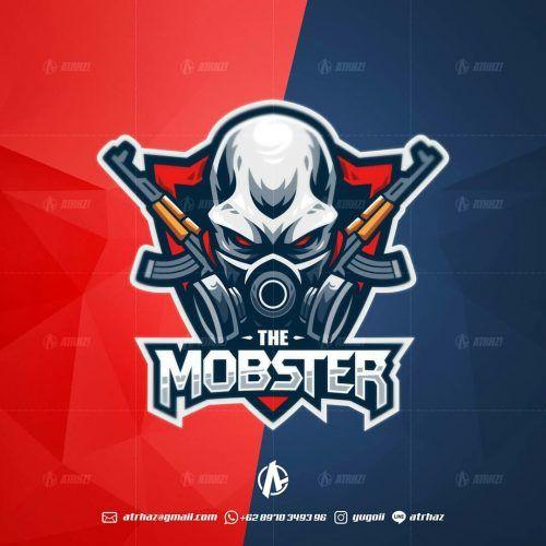 Mobster - DailyGrafix