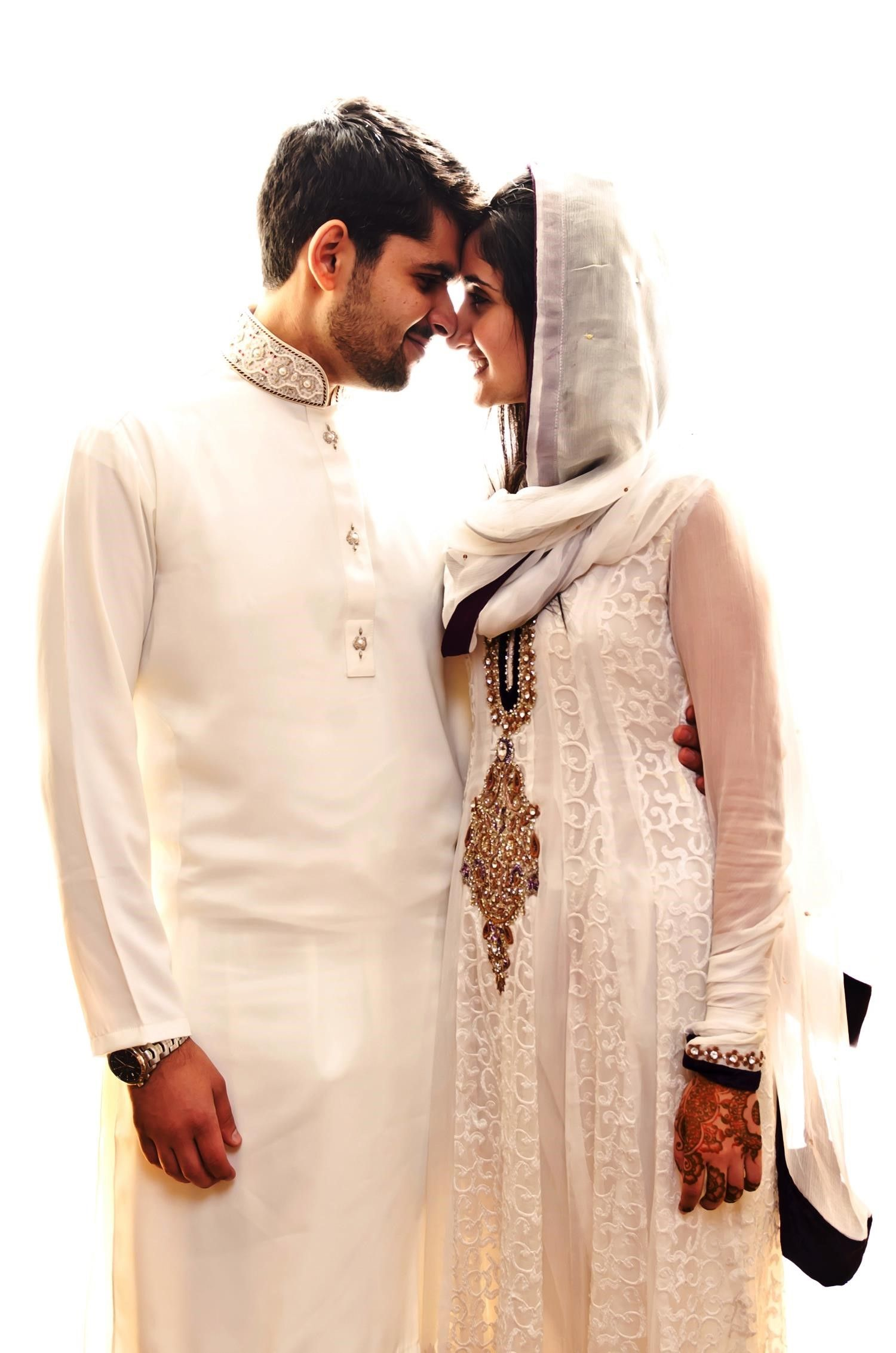 Indian muslim wedding dresses for men cute wedding for Indian muslim wedding dress