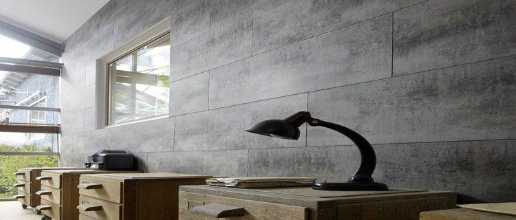 Lambris PVC, le revêtement mural et plafond déco