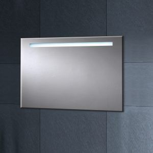 Captivating Bathroom Mirrors With Lights Screwfix