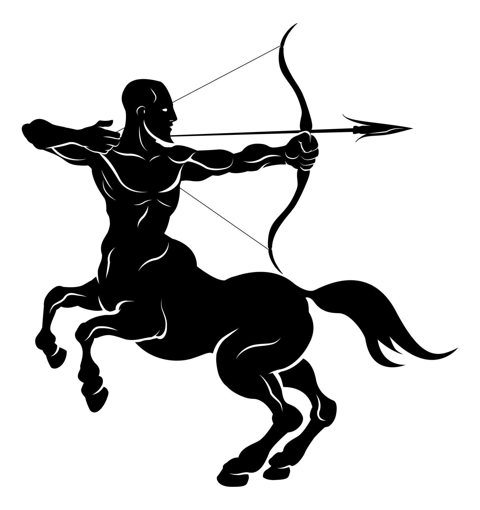 Sagittarius tattoos on pinterest sagittarius tattoo designs zodiac - This Ultra Accurate Rapid Fire Quiz Will Determine Your True Zodiac Sign Which Sign Truly Knows Your Soul
