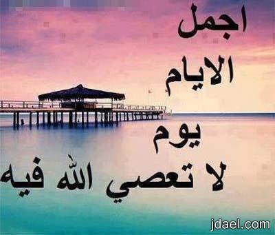 اناقة اللسان هي ترجمة الفكر فشاهد روائع الكلام بالصور منتدى جدايل Cool Words Arabic Quotes Islam