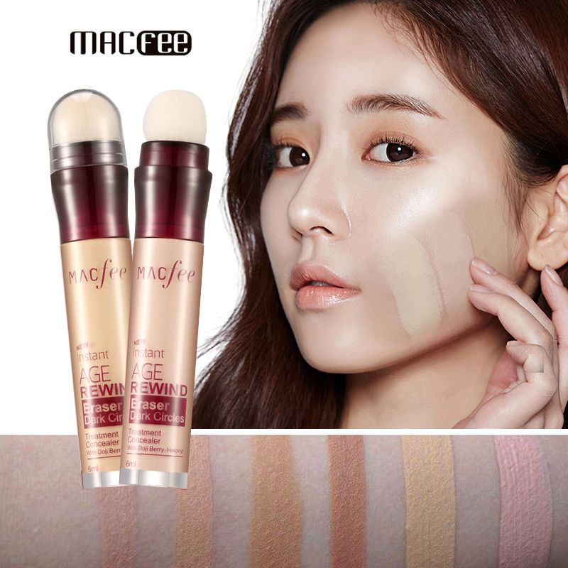 Aliexpress.com : Buy Concealer Stick Make Up Face
