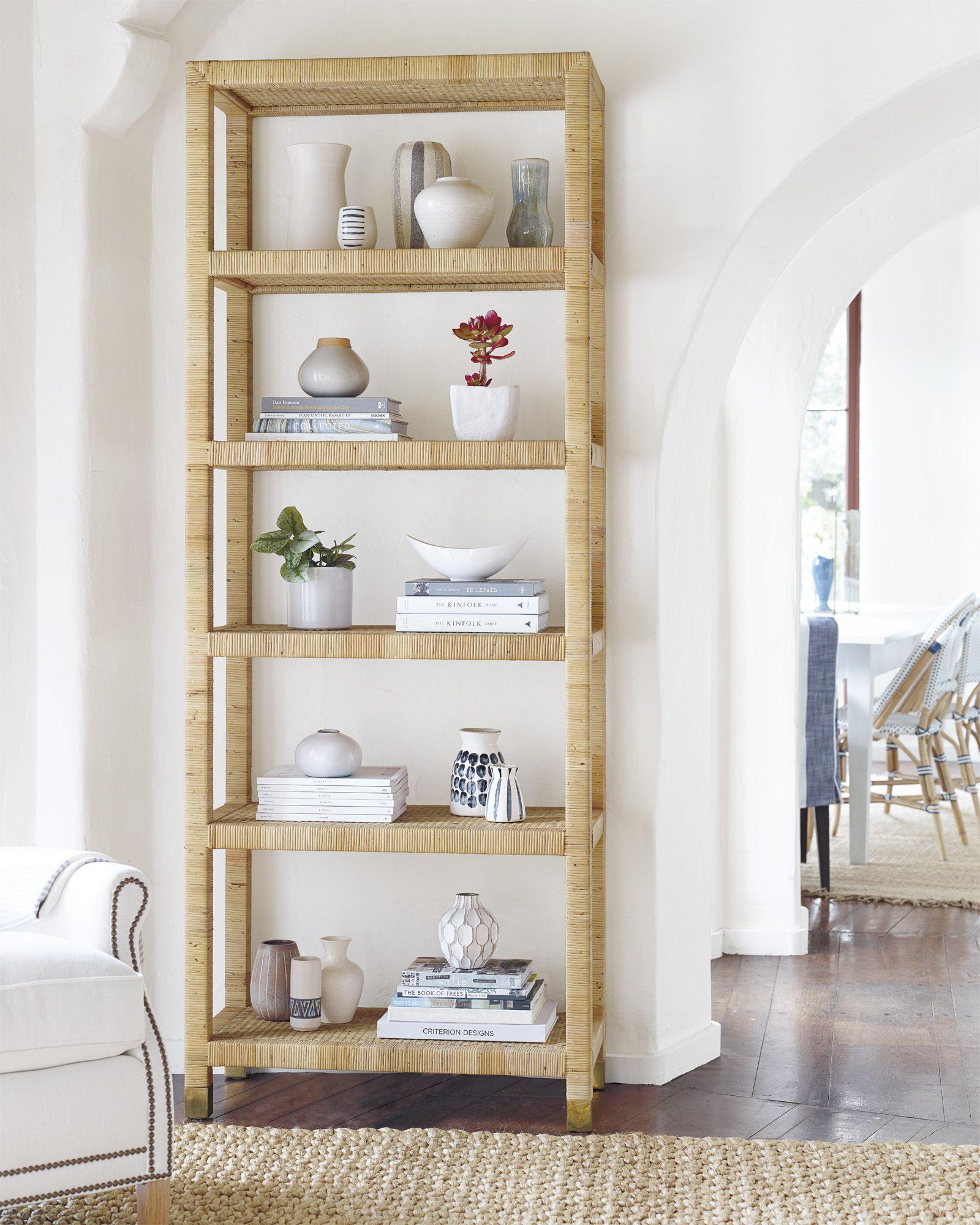 Living Room Shelves, Decor, Home Decor