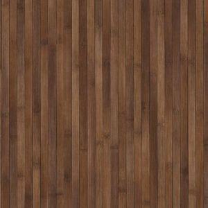 Textura de madera chocolate buscar con google piso de - Suelos de bambu ...
