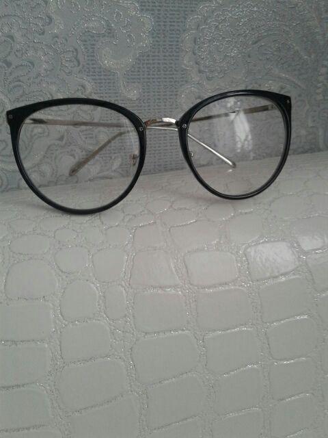b8d7c104a3297 Decoração do vintage Óculos Ópticos Quadro miopia rodada de metal das  mulheres dos homens unisex óculos óculos oculos de grau óculos Loja Online  ...