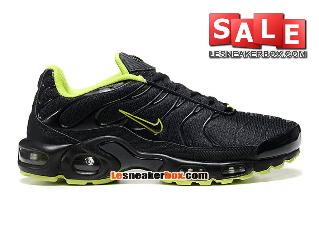 timeless design ac8dc 1bd18 NIKE AIR MAX TN TUNED REQUIN MESH - CHAUSSURES NIKE SPORTSWEAR PAS CHER  POUR HOMME