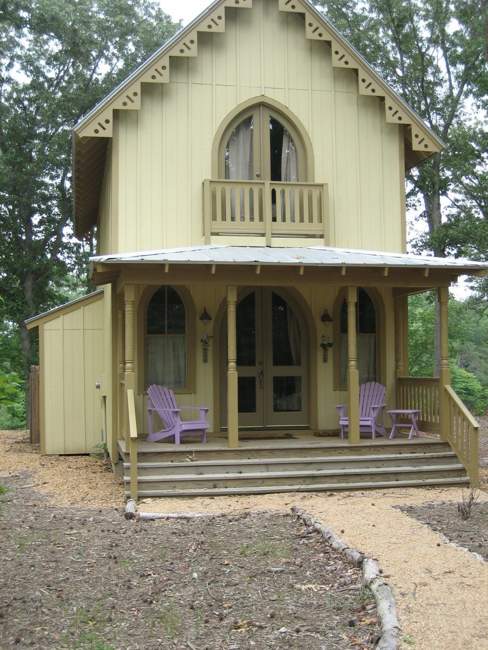 Ideas Katrina Cottages For Sale Lowes Cottage Katrina Cottage Kits Small House Movement Tiny Cottage Prefab Cabins