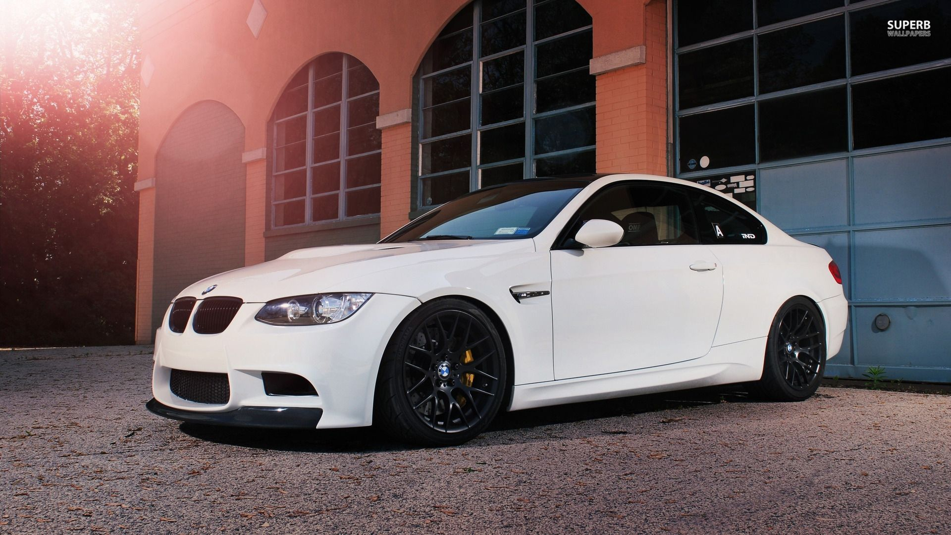Bmw m3 limited edition 2013 bmw m3 e92 white bmw white bmw free search results for bmw 2013 wallpaper adorable wallpapers voltagebd Images