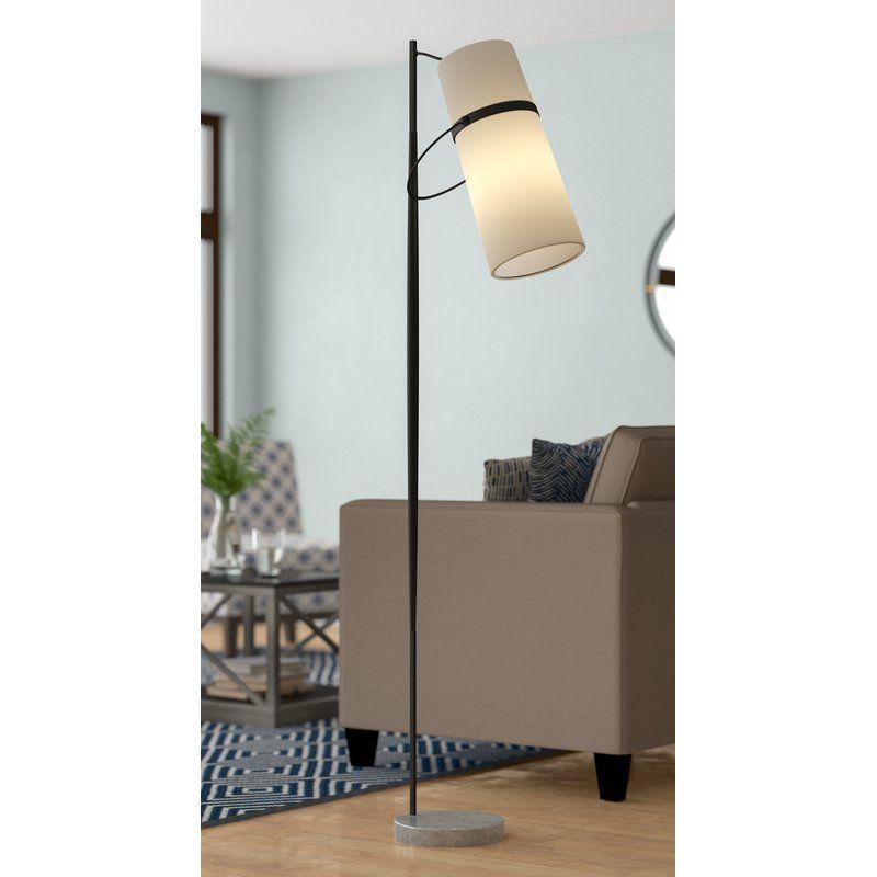 70 Task Reading Floor Lamp Reading Lamp Floor Floor Lamp Living Room Lighting