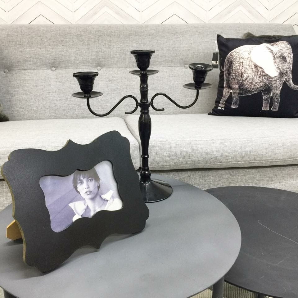 Muebles y decoracion por www.milahome.com.mx