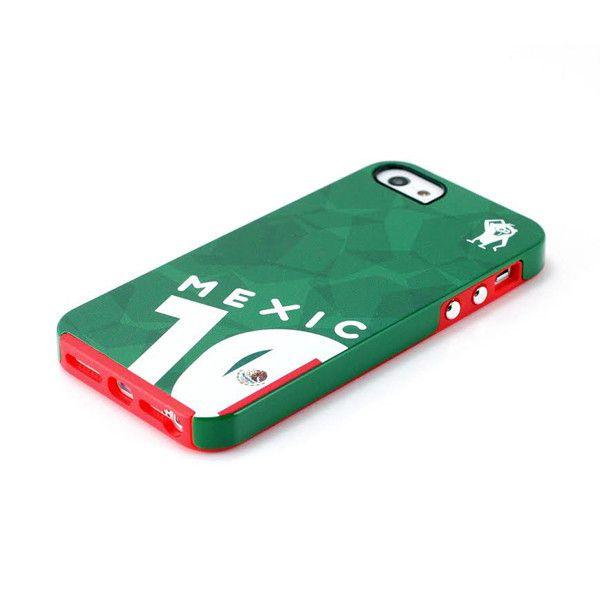 Prodigee Rio Mexico Case - хибриден удароустойчив кейс за iPhone SE, iPhone 5S, iPhone 5: Производител: Prodigee Модел: Rio… www.Sim.bg