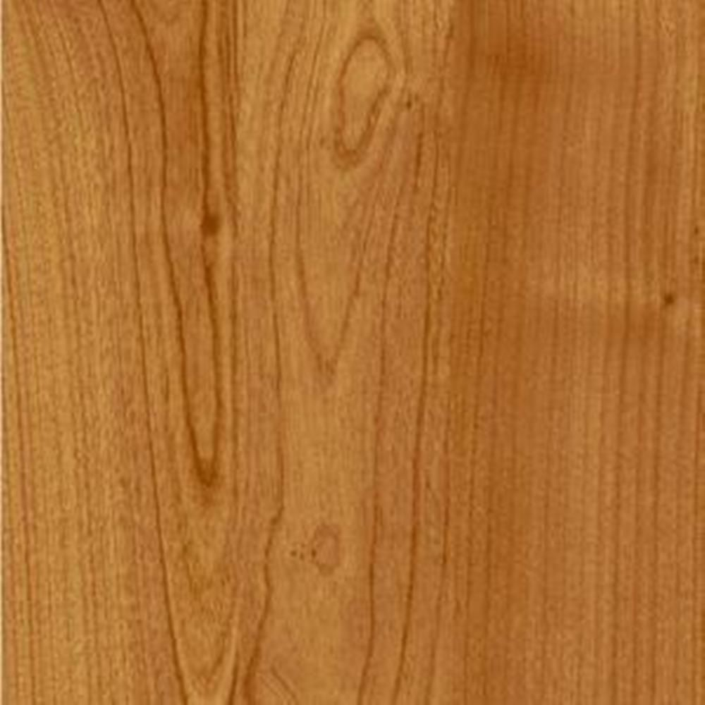 Shaw Native Collection Pure Cherry Laminate Flooring 5 In X 7 Take Home Sample Medium