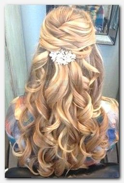 2017 long haircut styles, cool winter hairstyles, trendy cuts, short bob with bangs, haircut for curly short hair, great haircuts for 2017, african hairstyles for toddlers, best styles for curly hair, hair salon for women, trendy hairstyles, short haircuts for women 2013, beautiful updos for medium hair, hairstyles for little girls long hair, short hair hairdos, 2017 short haircuts for fine hair, pictures of prom hairstyles