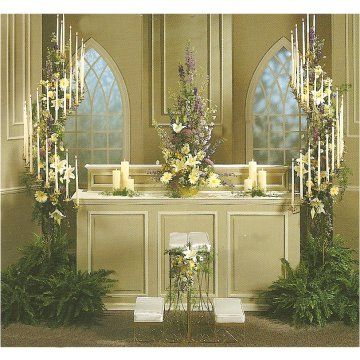 See This Site S Free Flower Tutorials Learn How To Make Bridal Bouquets Corsages Boutonnieres Reception Table Centerpieces And Church Decorations