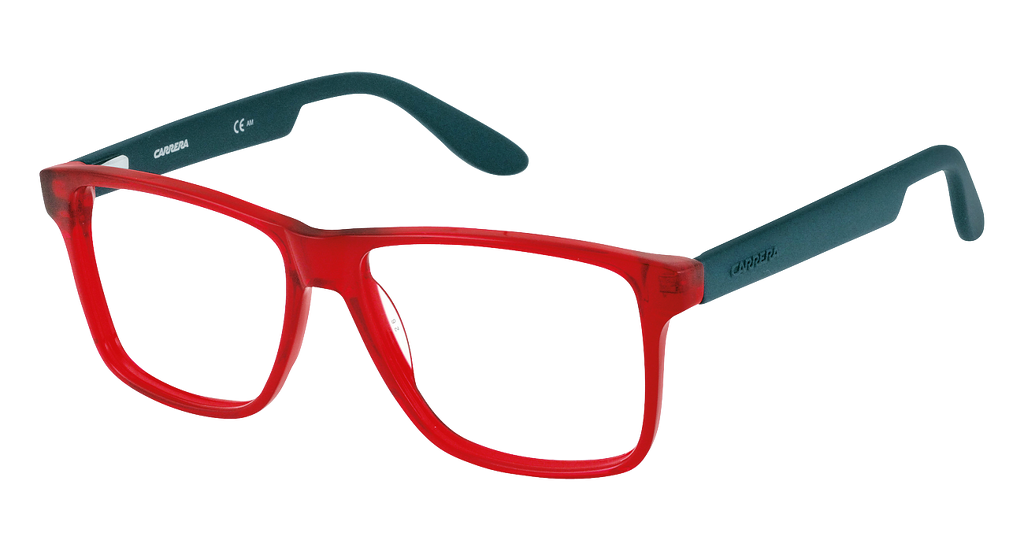 Pin by Ronald Noriega on Adhip Carrera sunglasses, Men