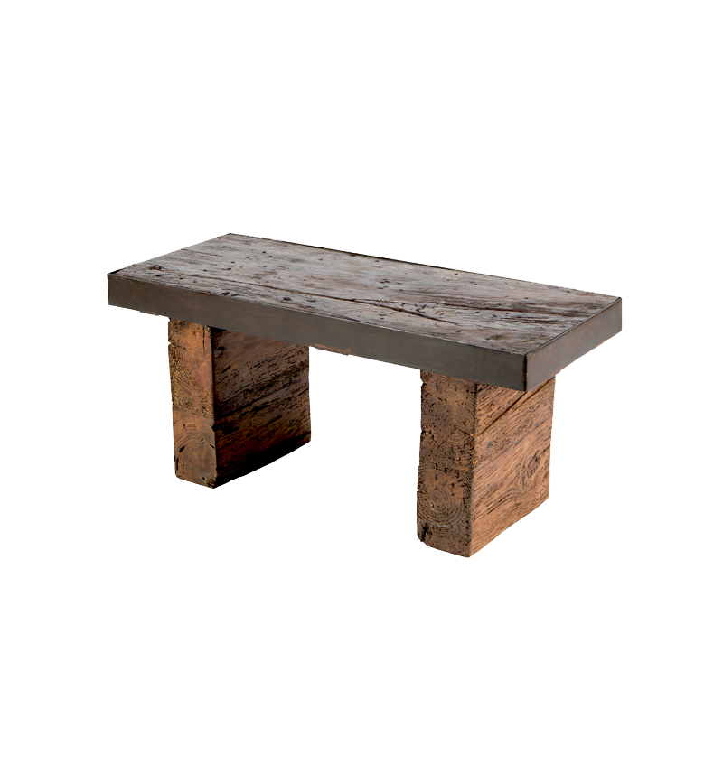 Reclaimed Wood Furniture With Images Wood Home Decor Wood Interior Design Western Style Interior