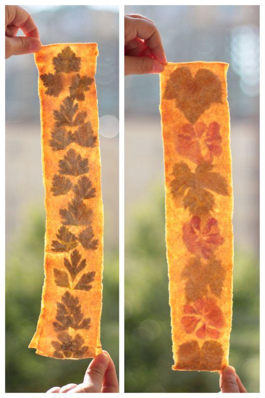 Flowery Tartine Crispbreads
