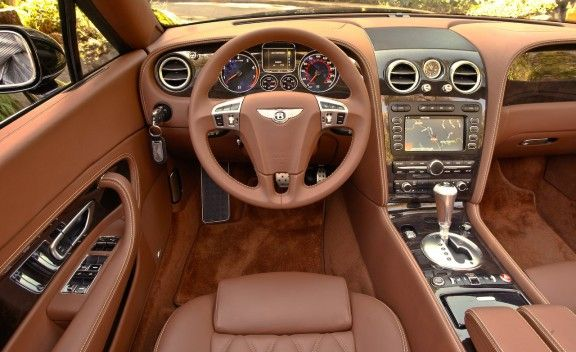 bentley continental 576 352 car cockpit pinterest dream cars bentley car. Black Bedroom Furniture Sets. Home Design Ideas