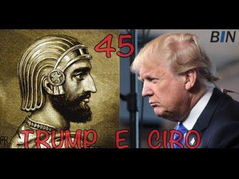 Resultado de imagen para trump CIRO