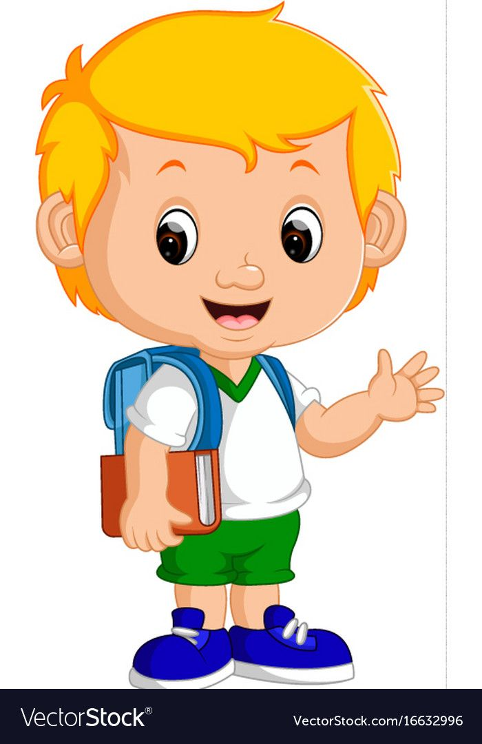 aca6944ff85d12e143f4028abddfb4b2 - When Do Kids Go To Kindergarten
